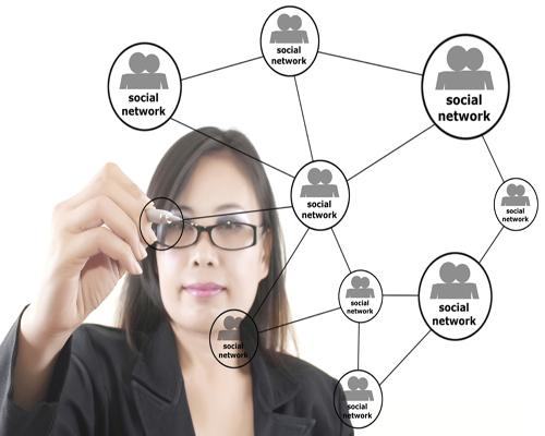 social media management sydney australia melbourne managers training for business