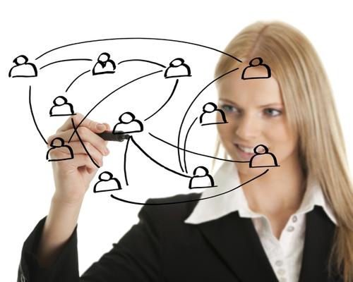 pinterest for business training management sydney australia