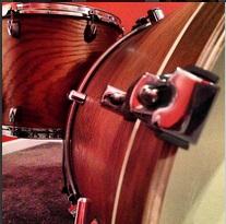 drummingco image