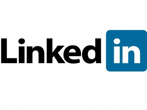 LinkedIn-Sydney-Training