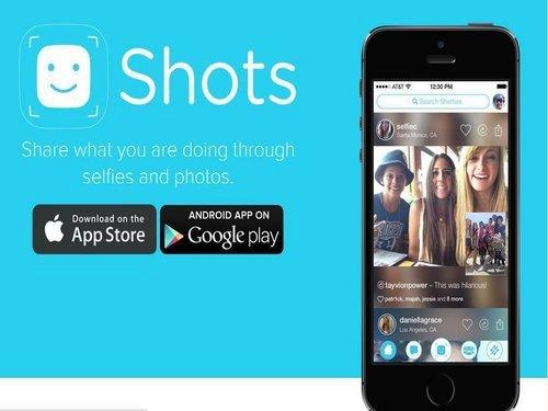 Shots_new_social_media