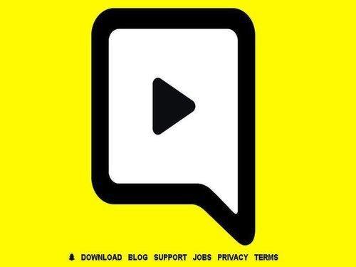 Snapchat_new_social_media