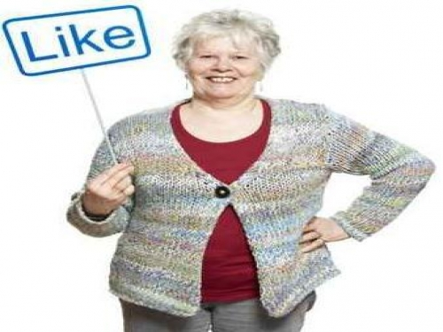 The-menopause-generation-on-social-media