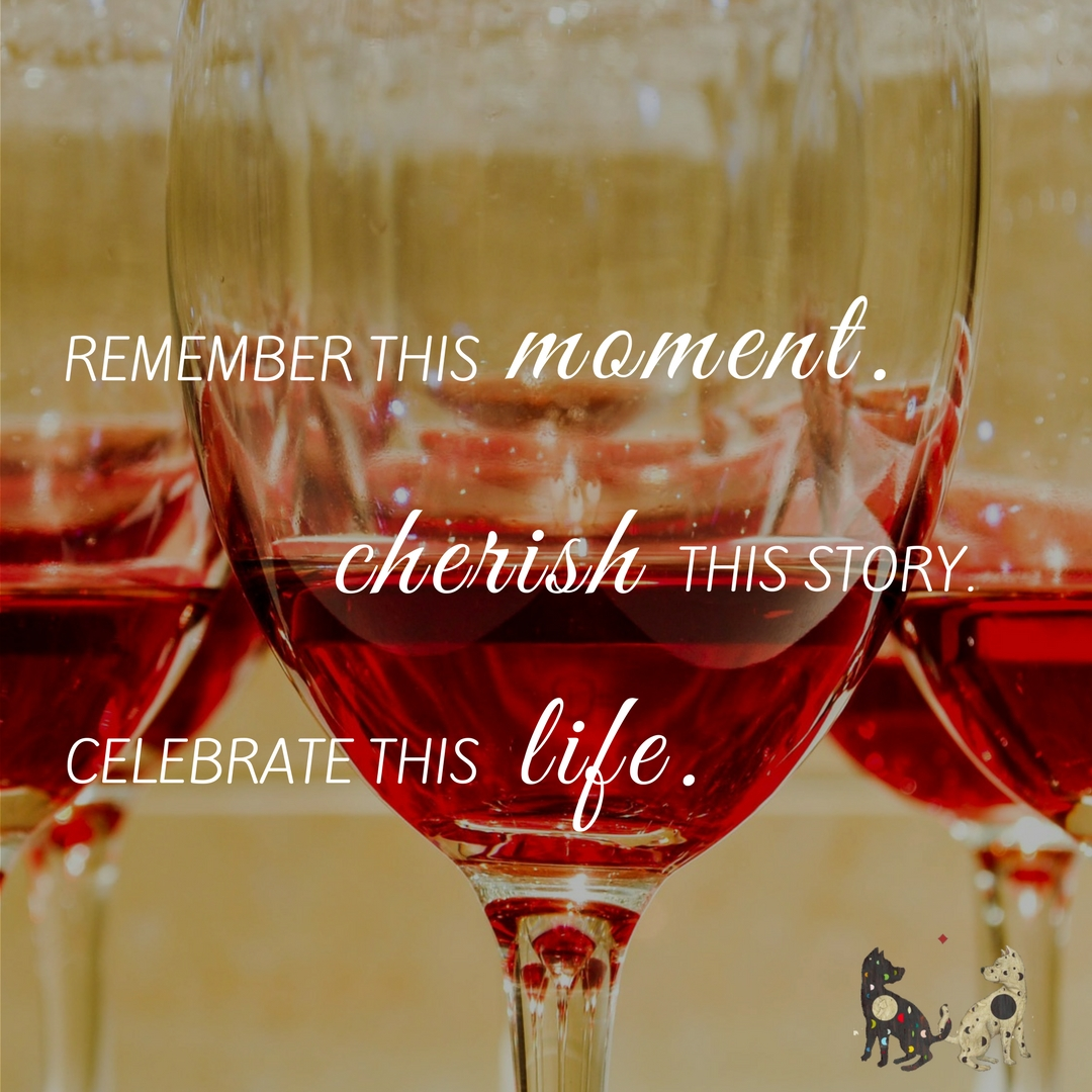 remember-this-wine-memes
