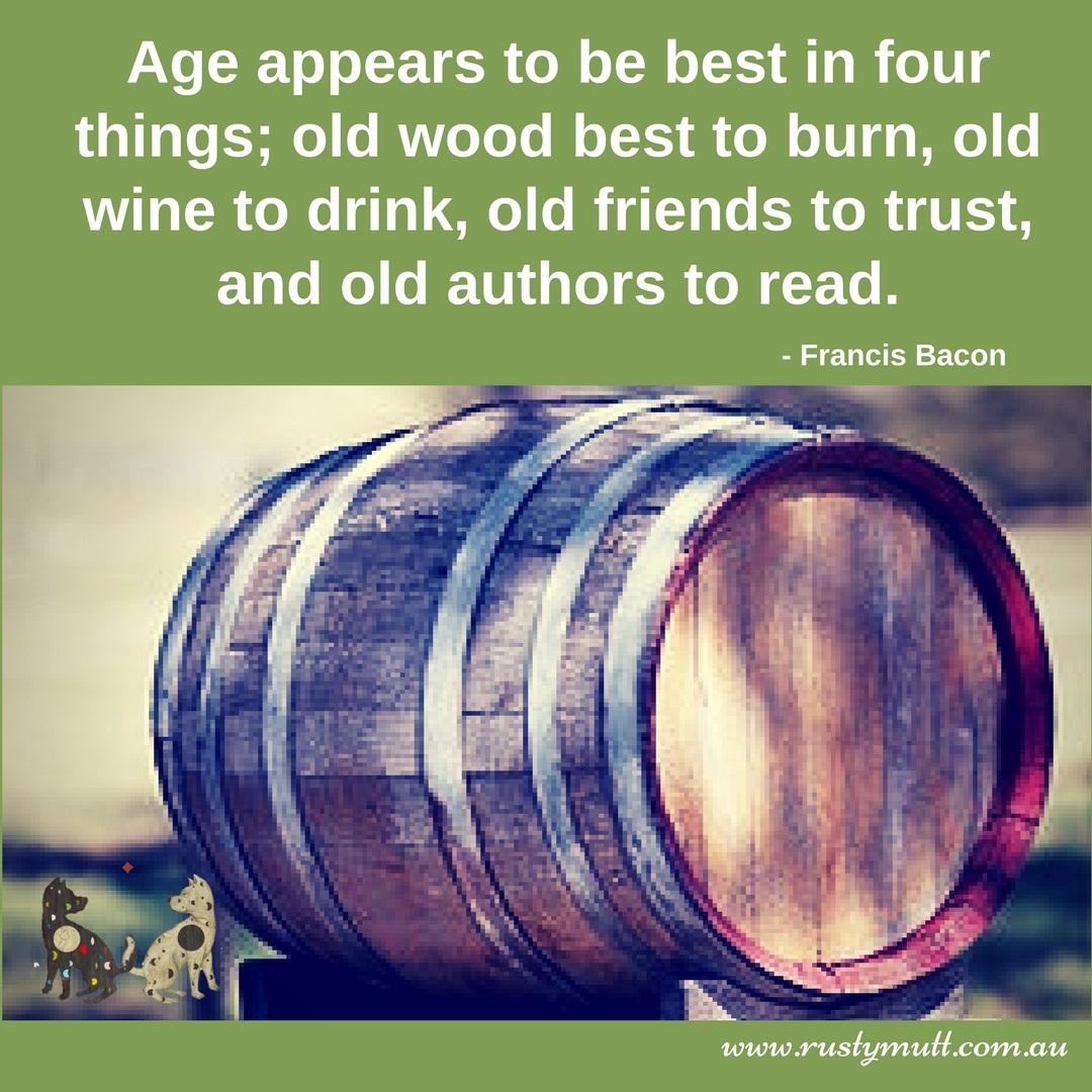 age-wine-memes