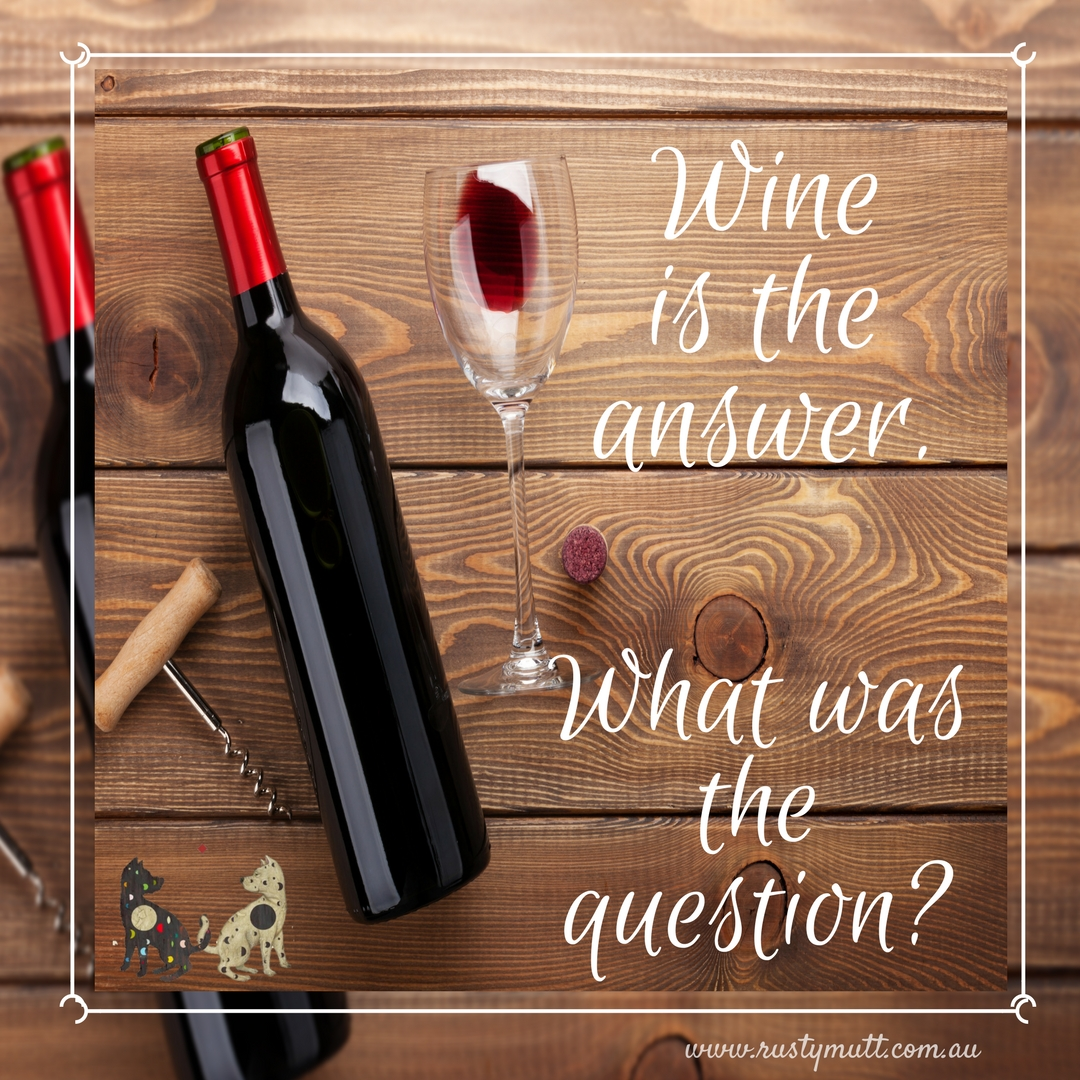 answer-wine-memes