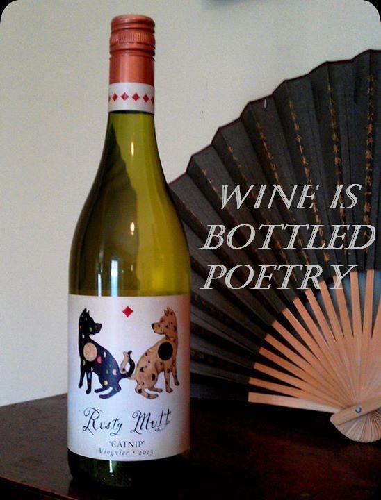 bottled-wine-memes