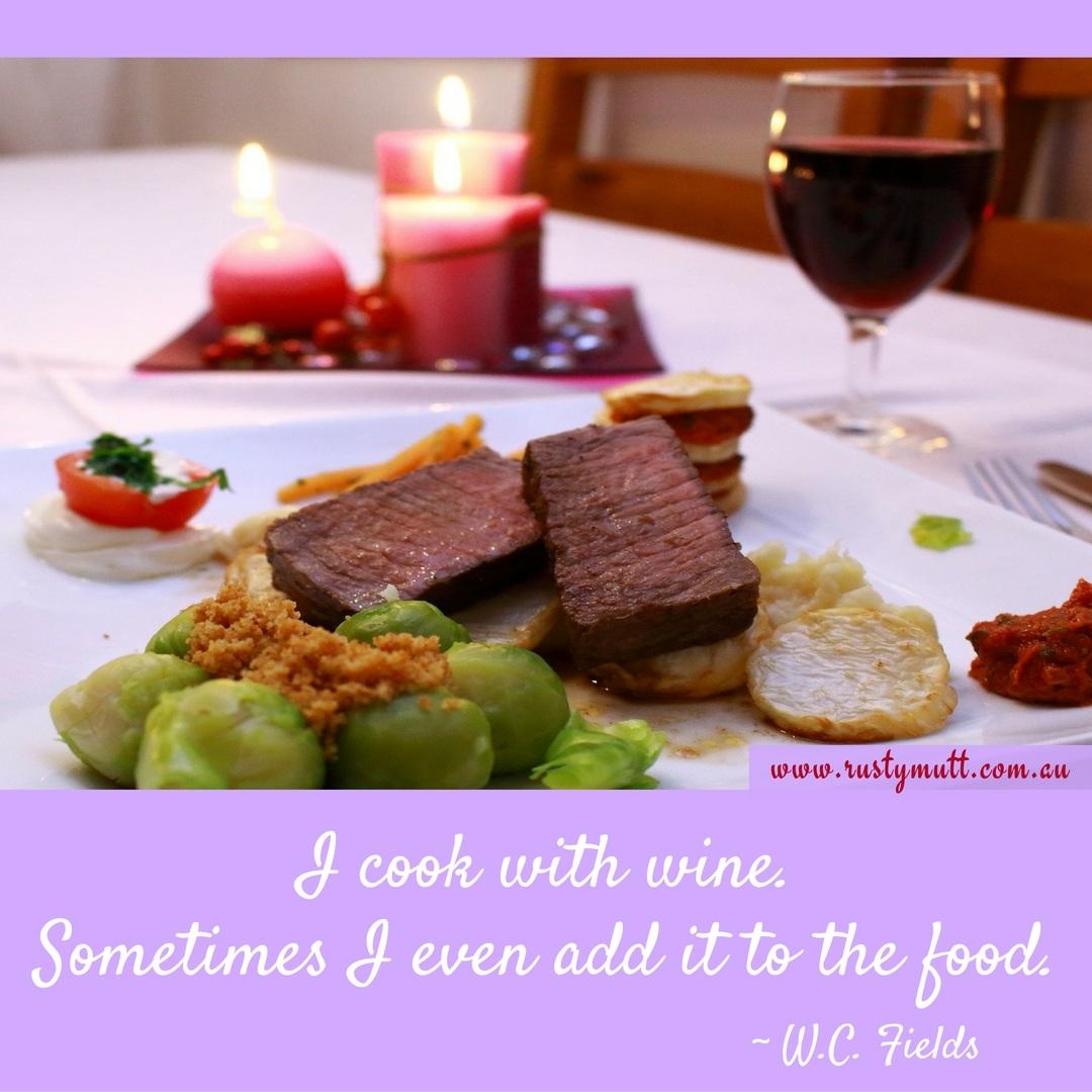 cook-wine-memes