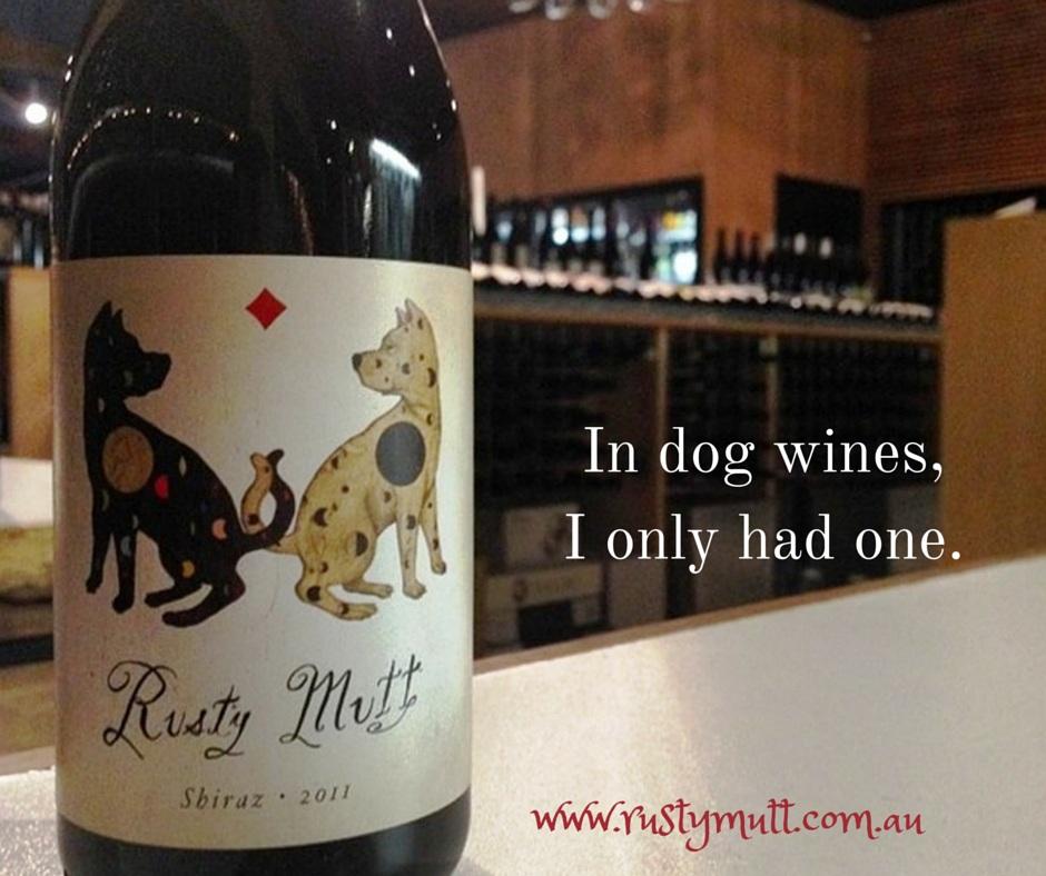 dog-wine-memes