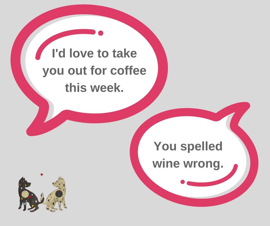spelled-wine-wrong-memes