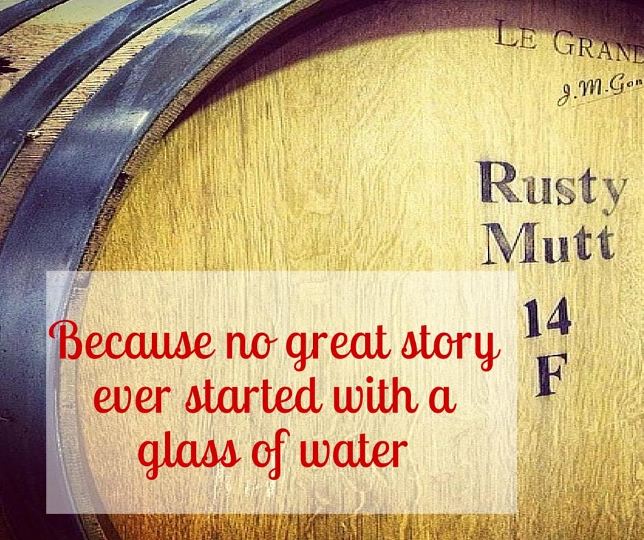 story-wine-memes