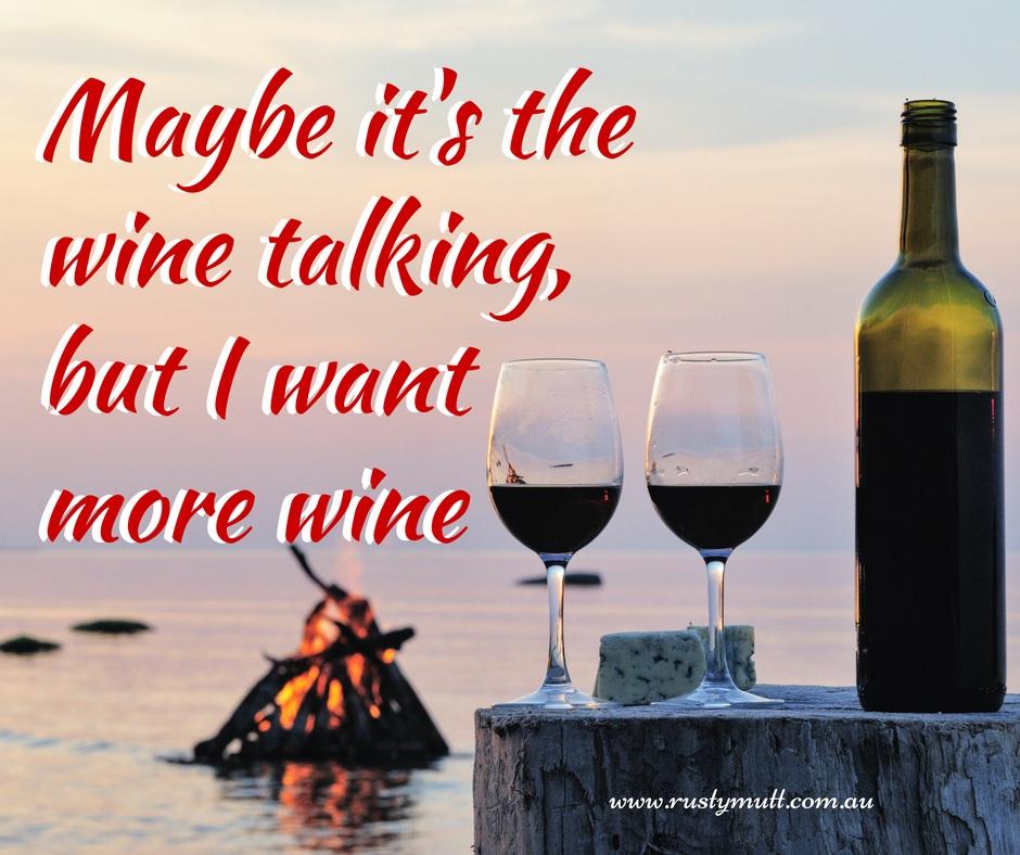 talking-wine-memes