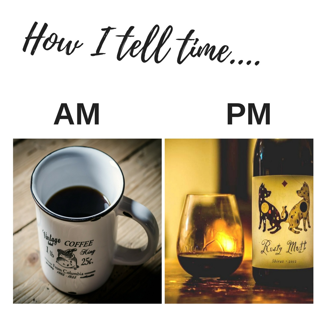 time-wine-memes