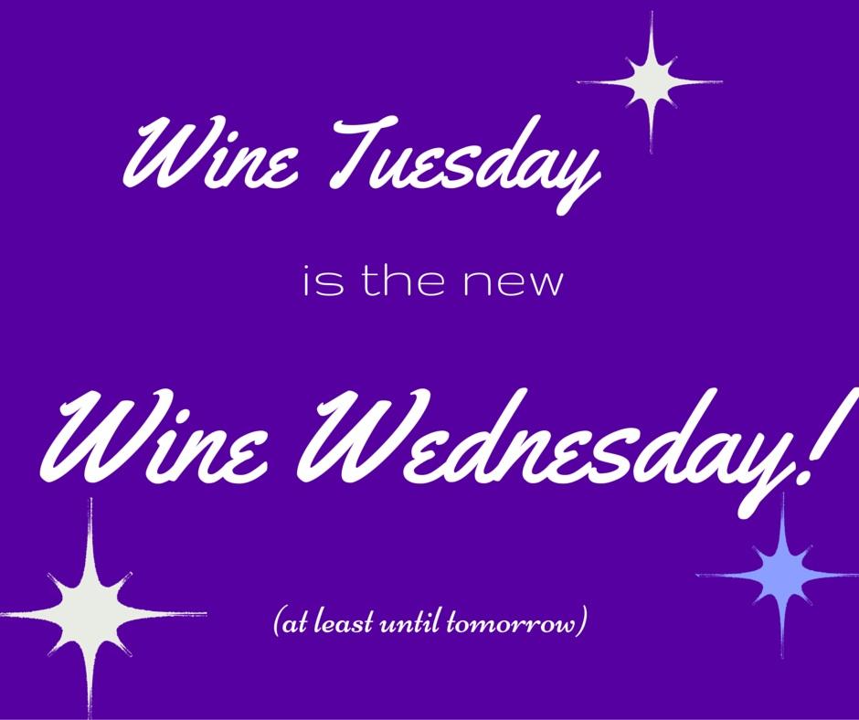 tuesday-wine-memes