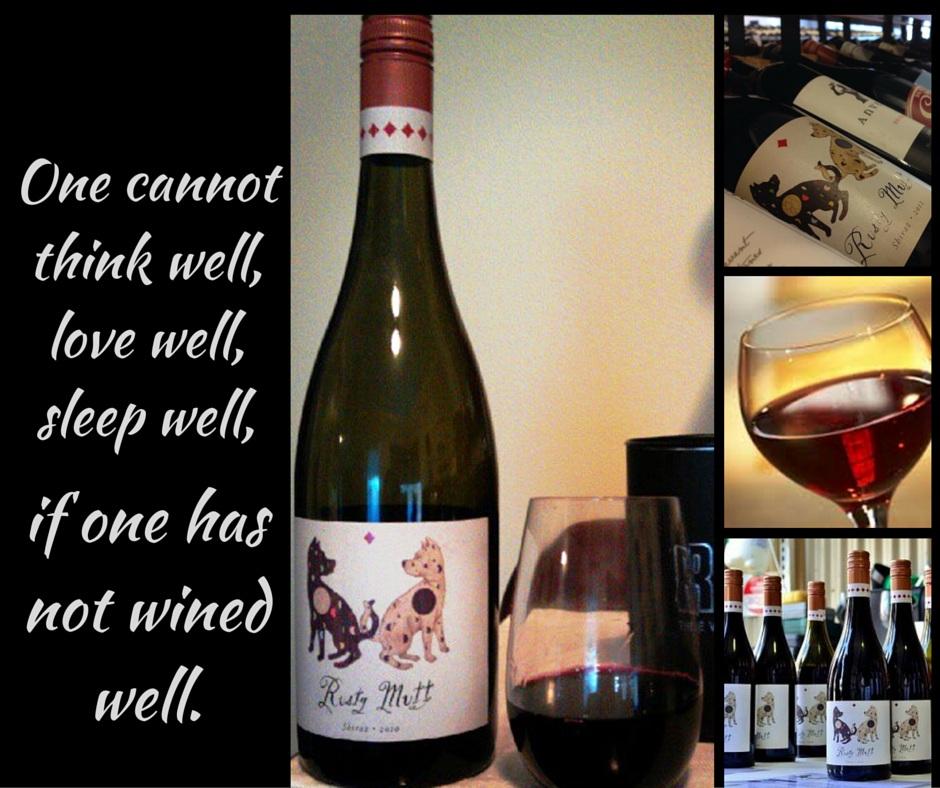 well-wine-memes