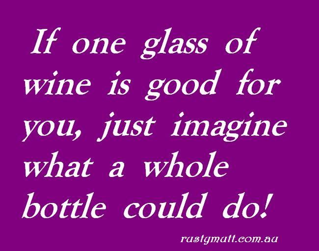 what-bottle-wine-memes