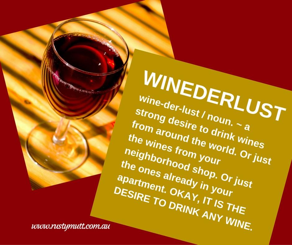 winederlust-wine-memes