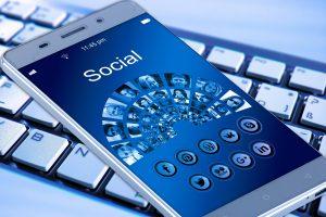 social media strategy agency sydney melbourne brisbane perth adelaide