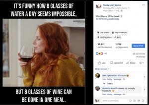 facebook advertising management sydney melbourne companies
