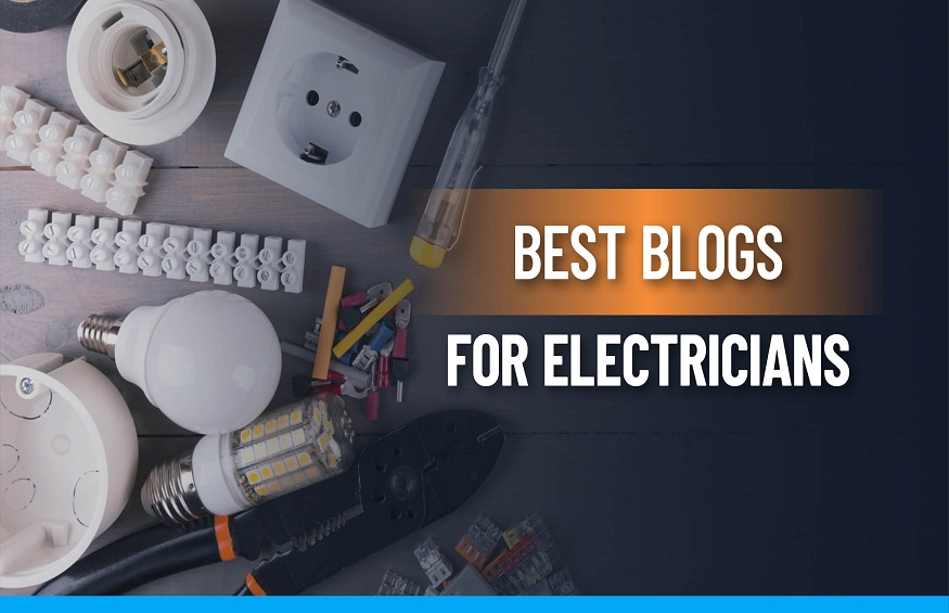 Best Marketing Ideas for Electrician's Business in 2021