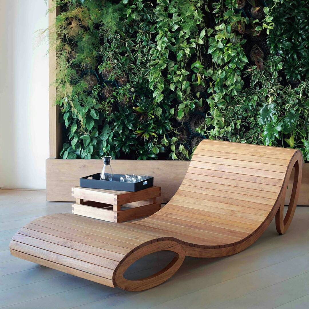 Wooden Furniture of 2021
