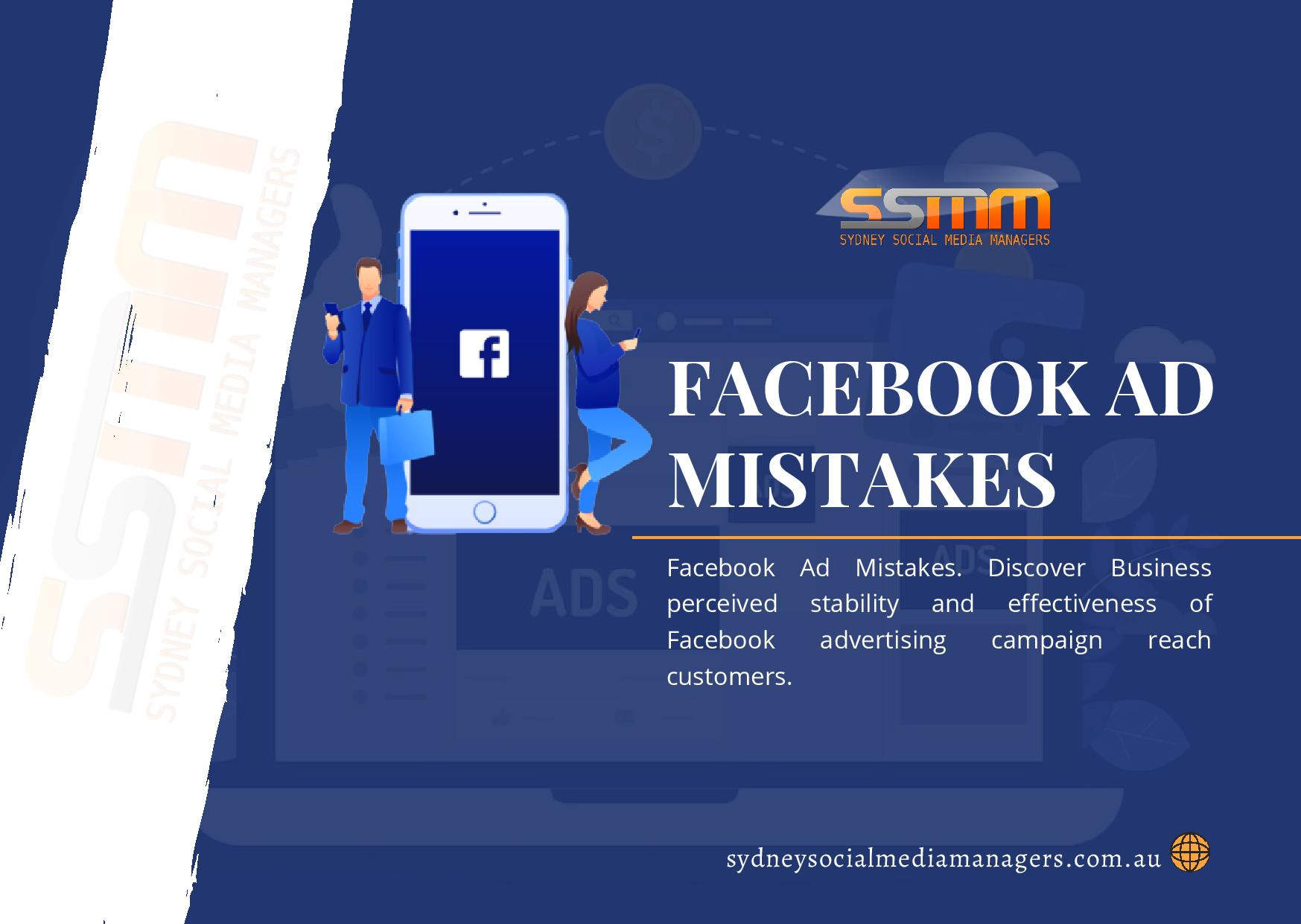Facebook-Ad-Mistakes
