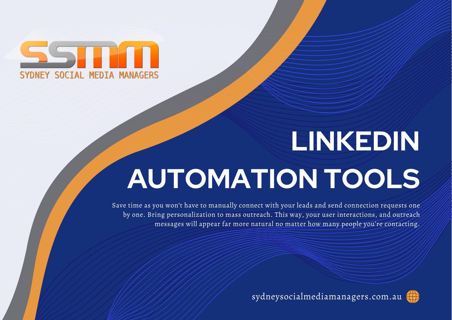 linkedin-automation-tools